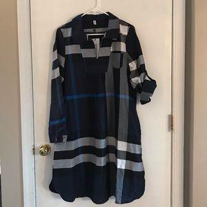 NWT Misslook Dress
